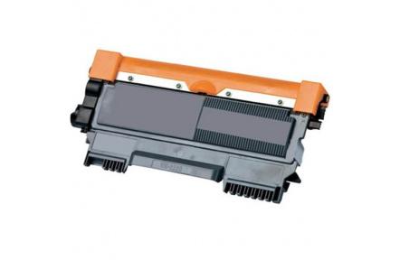 Toner Brother TN 2320 kompatibilní,2600stran ,pro Brother HL-L23xx, DCP-L25xx, MFC-L27xx,