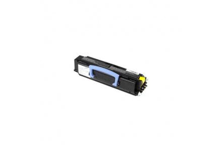 DELL 1700 , 1710   6000stran kompatibilní toner , DELL1710, DELL 1710,Lexmark E232