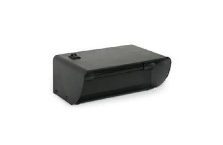 Tester bankovek Wallner DL 105, DL540