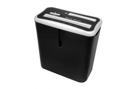 Skartovač DWS-805CD, DWS 805CD,skartovačka, skartovací stroj