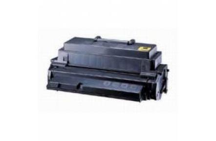 Samsung ML2151 , černý 100% NEW kompatibil KAPRINT 8000stran, ML 2151 , ML-2151