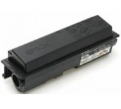 Toner Epson AcuLaser C13S050435 kompatibilní  ,M2000D , 2000DN , 2000DT , 2000DTN, black, 8000s