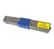 Toner OKI 44469704 - kompatibilní