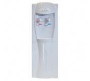 Výdejník pitné vody , DK2V208 , automat na vodu, výdejník na vodu