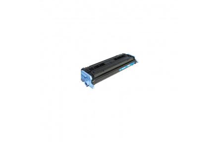 Kompatibilní toner HP Q6001A modrá KAPRINT 2000stran Q6001 A