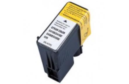 Epson T038140 černá 12ml kompatibil PrintRite