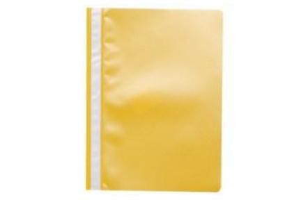 Rychlovazač s čirou přední stranou žlutý 1ks