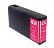 Epson T7903 - kompatibilní