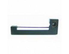 Páska Epson ERC 05 páska originální, Páska do pokladny Epson ERC 05, M-150II, C43S015352,