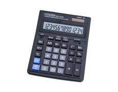 Kalkulačka CITIZEN SDC 554S