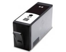 HP CN684  černá, 364XL ,kompatibilní s chipem 20ml CN 684 ,CB321 , CB 321 , 364XL , CB 316, CB316