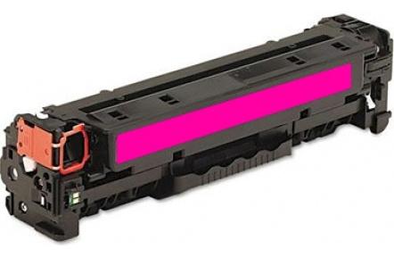 Canon CRG731 - kompatibilní magenta toner pro LBP-7100Cn, 7110Cw, MF 8280Cw