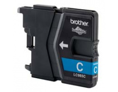 Brother LC-985C, cyan