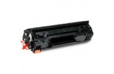 HP CF279A - kompatibilní toner