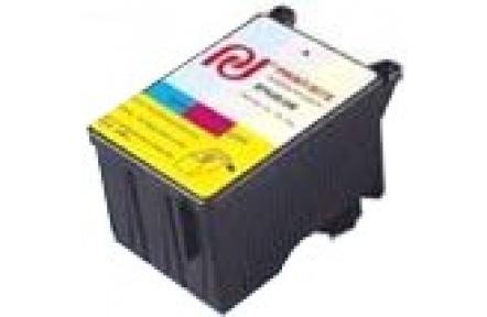 Epson T041040 barevná kompatibil PrintRite