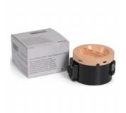 Toner Epson AcuLaser M1400,  C13S050650, černý kompatibilní ,2200stran