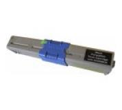 Toner OKI 44469803 - kompatibilní