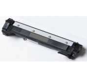 Brother TN-1030 - toner kompatibilní , Brother DCP-1510E, 1500stran