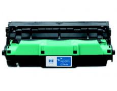 Válec HP Color LaserJet C3964A, 20000/5000s, kompatibil