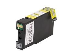 Canon PGI-1500XLY - kompatibilní