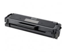 Samsung MLT-D111L - kompatibilní