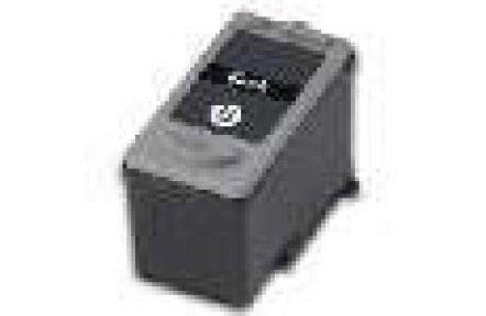 Canon PG37 černá kompatibil, 15ml X-YKS, CANON PG 37