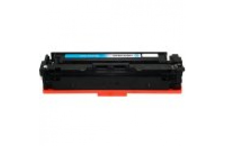 HP CF401X - kompatibilní