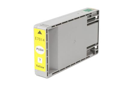 Epson T7014 - kompatibilní