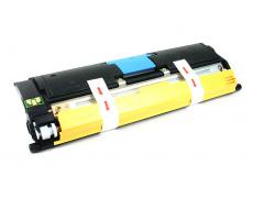 Minolta Magic Color 2400 modrá kompatibilní 4500stran MC2400,MC2450,MC2530