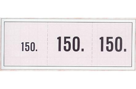 Šatnový blok OP280