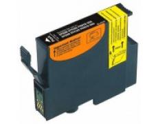 Epson T033140 černá 18ml kompatibil PrintRite