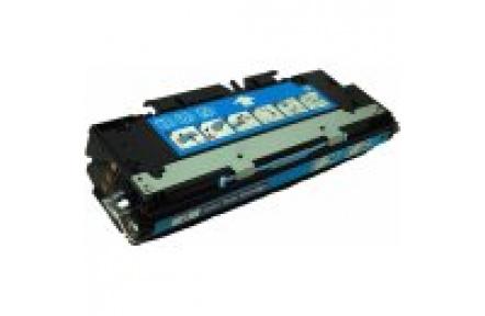 Kompatibilní toner HP Q2671 A modrá reman. 4000stran Q 2671