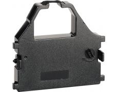 STAR LC 24-10 černá ,kompatibilní páska