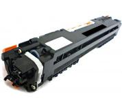 Toner HP CF350A ,kompatibilní ,1300stran , pro Color LaserJet Pro M176 MFP , 350A