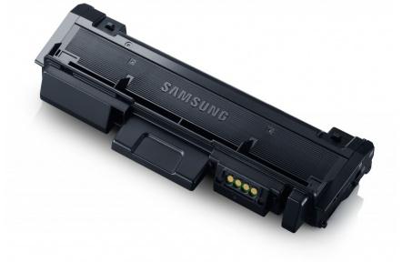 Samsung MLT-D116L, Black, 3.000 stran , kompatibilní toner,