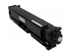 HP CF400X - kompatibilní