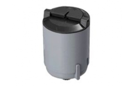 Toner Ka-print Alternativní CLP-K300A černý pro Samsung CLP-300, CLX-2160, CLX-3160, 2.000 str.