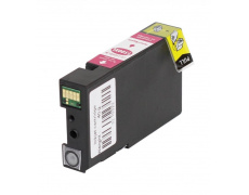 Canon PGI-1500XLM - kompatibilní