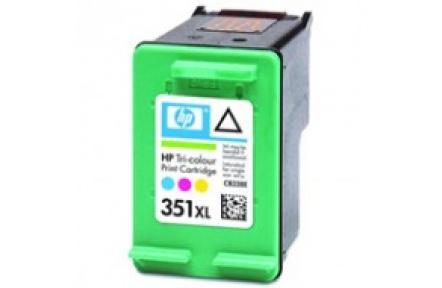 HP CB338EE - kompatibilní