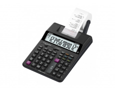 Kalkulačka CASIO HR 150-TEC