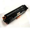 Toner HP CE410A černý, kompatibilní , CE410 A, CE 410A