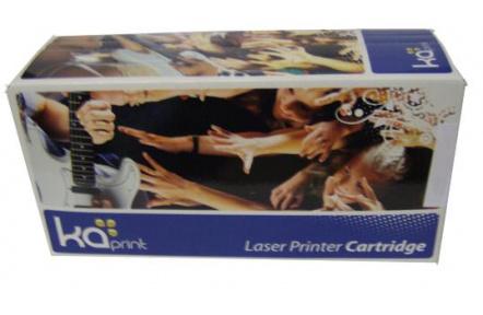 Kompatibilní toner HP Q2613X černá, 4000stran  Q2613 X, Print IT Q2613X, černý