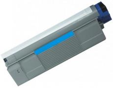 OKI 43872307 - kompatibilní