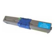 Toner OKI 44469706 - kompatibilní