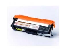 Brother TN-320 Y Yellow kompatibilní toner  pro HL-4150CDN, 4570CDW, TN320M, 1500s,žlutý
