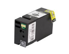 Canon PGI-1500XLBK - kompatibilní