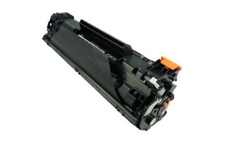 Kompatibilní toner Canon CRG725, 3484B002, 100% NEW ,1600stran