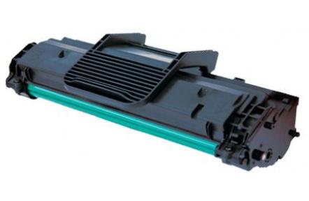 Samsung ML1610D3 , černý 100% NEW kompatibiní toner 3000stran, ML 1610 , ML-1610D3