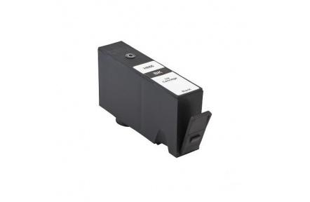 HP CZ109AE, č.655 - Černá ,24ml ,kompatibilní inkoustová kazeta 100%NEW , HP Deskjet Ink Advantage 3525, 5525, 6525, 4615 e-AiO
