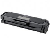 Samsung MLT-D111S - kompatibilní, 1000stran, 100%nový (M2020, M2022, M2070)